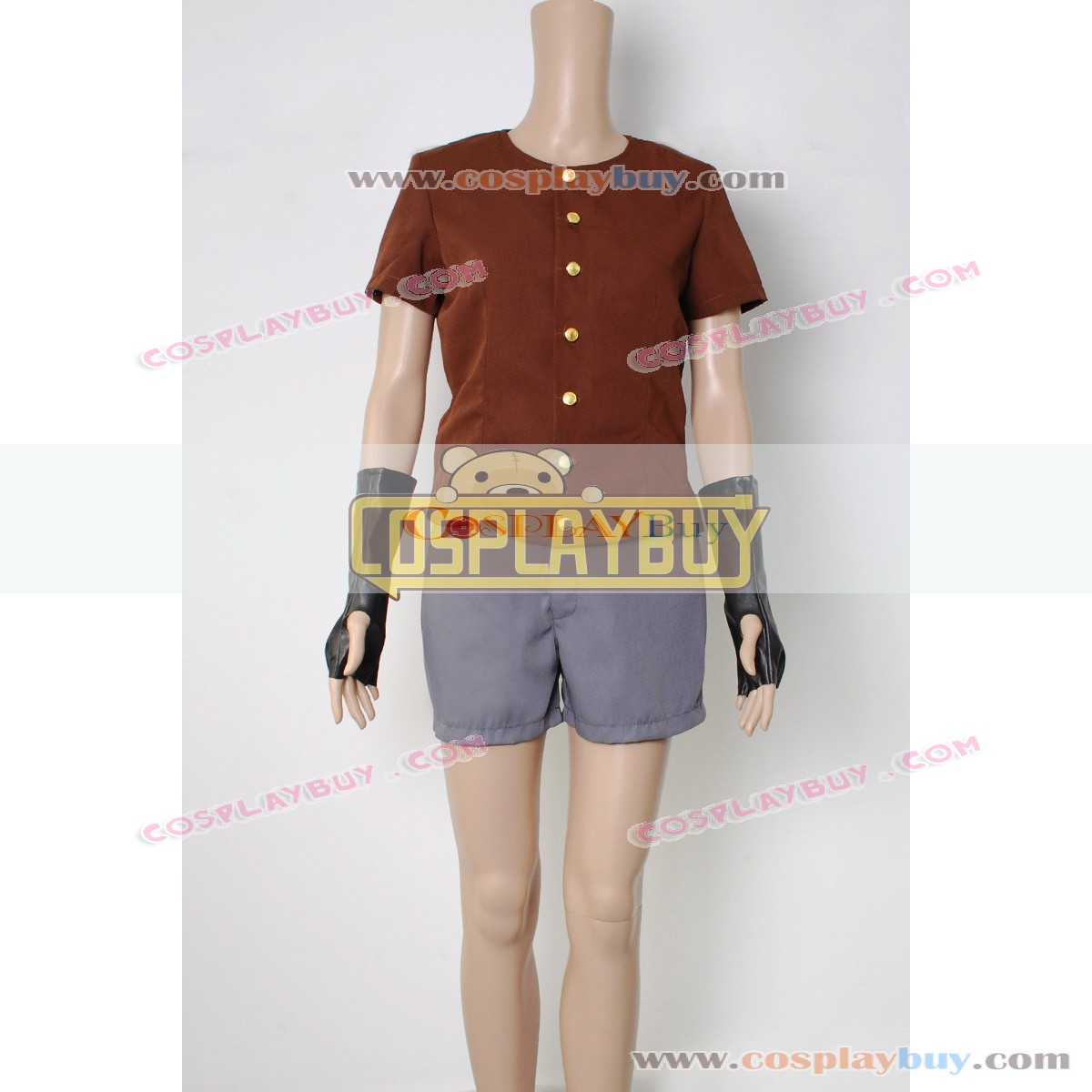 resident evil extinction alice costume