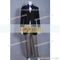 Doctor Who The First 1st William Hartnell Costume