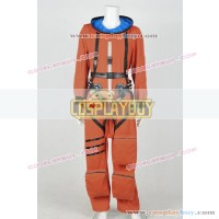 Doctor Who Kill The Moon 12th Dr Uniform