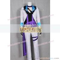 Uta no Prince-sama Cosplay Tokiya Ichinose Costume