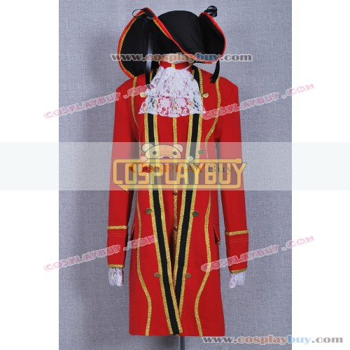 Historical Retro Lady Dress Outfits