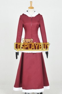 Beauty And The Beast 2 Belle Dress