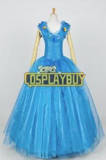 Cinderella Ella Formal Dress