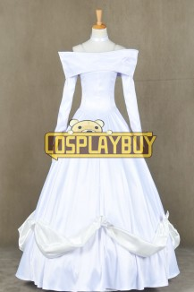 Cinderella 3 Princess Cinderella Wedding Dress
