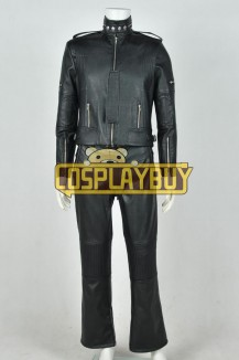 Daft Punk's Electroma Hero Robot Uniform
