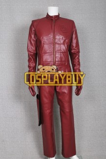 Daredevil Matt Murdock Costume Full Set