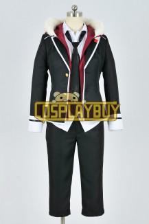 Diabolik Lovers Cosplay Laito Sakamaki Costume