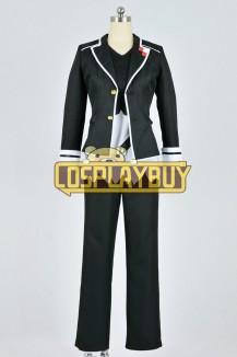 Diabolik Lovers Cosplay Subaru Sakamaki Uniform