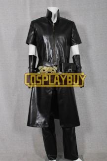 FF13 Cosplay Eclair Farron Costume
