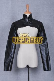Ghost In The Shell Cosplay Motoko Kusanagi Jacket