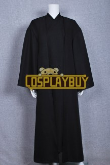 Harry Potter Lord Voldemort Robe Costume