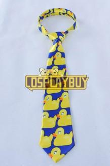 How I Met Your Mother Ducky Tie