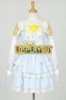 Oreimo Cosplay Ruri Gokō Costume