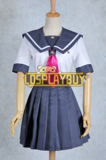 Oreimo Cosplay Kirino Kosaka Uniform