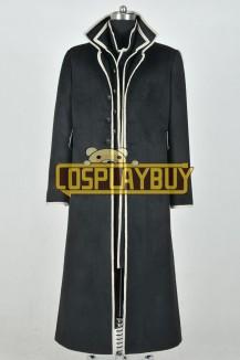 Sleepy Hollow Ichabod Crane Costume