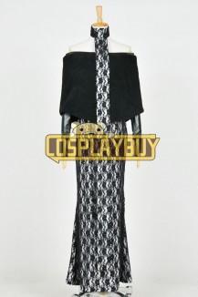 Star Wars 3 Padme Amidala Dress