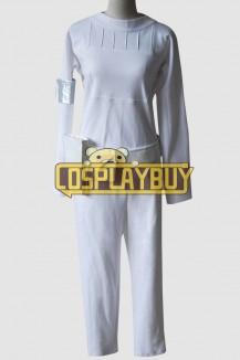 Star Wars Padmé Amidala Uniform