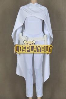 Star Wars 2 Padmé Amidala Costume
