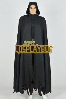 Sword Art Online Ⅱ 2 Cosplay Death Gun Sterben Costume