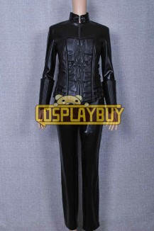 Underworld Costume Selene Leather Uniform