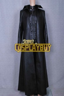 Underworld Costume Selene Leather Coat